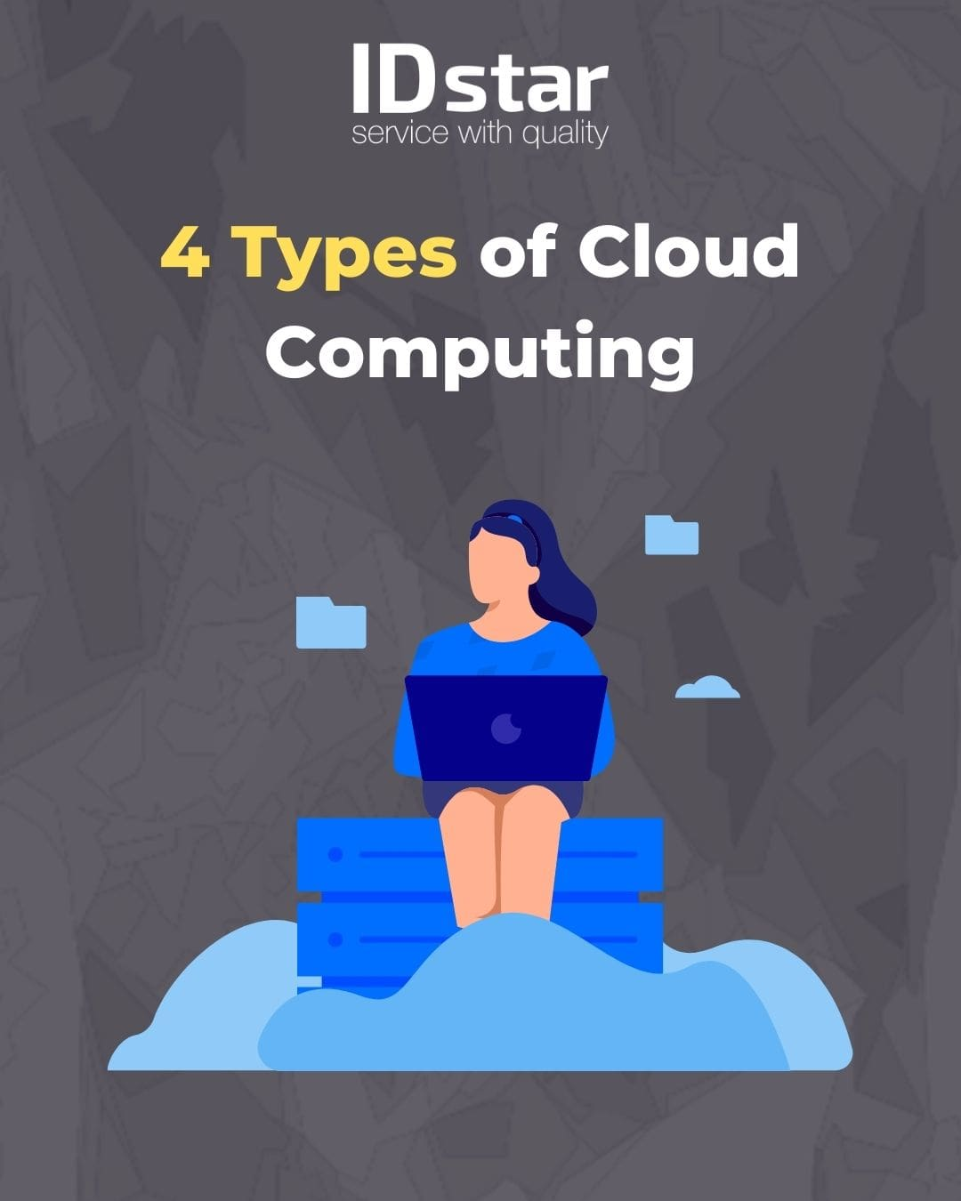 type cloud computing