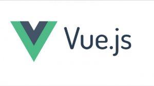 Vue.Js: Framework Favorite Front-End